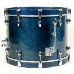 130835744_yamaha-birch-custom-absolute-4pc-drum-set-sea-blue-kit-