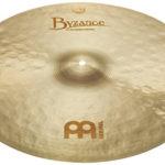 "Meinl Byzance 20"" Medium Jazz Ride"