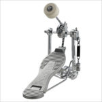 camco-single-pedal_380