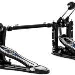mapex_falcon_double_pedal