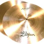 zildjian_newbeat_hihat_14