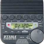 tama-rhythm-watch