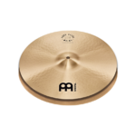 "hi hat, 14"" zoll, inch, pure alloy"