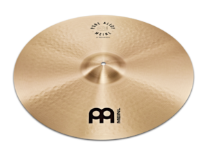 pure alloy meinl, becken, set